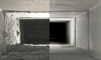 Air Duct Cleaning in Dallas Air Duct Services in Dallas Air Conditioning Dallas TX