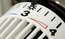 Heating Repair in Dallas TX Heating Services in Dallas Quality Heating Repairs in TX