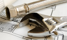 Plumbing Services in Dallas TX Plumbing Repair in Dallas TX